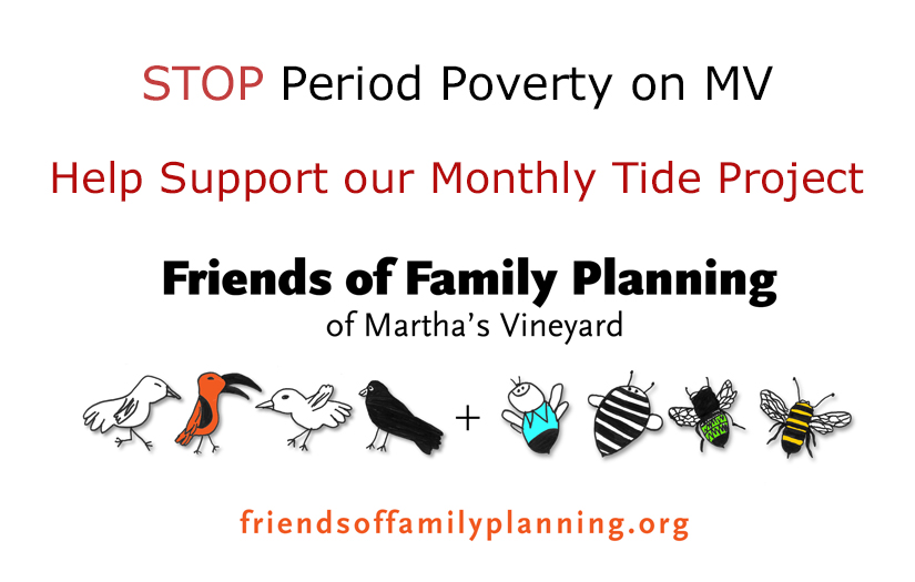 VP Board Member letter to Board – Monthly Tide Project